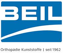 BEIL Logo